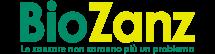 BioZanz Logo