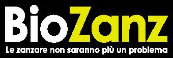 biozanz impianti antizanzare